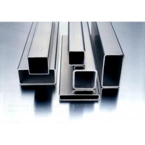 Труба 15х15 квадратная , цена и вес стальная