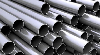 Трубы для магистральных газопроводов купить